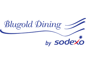 Blugold Dining by Sodexo