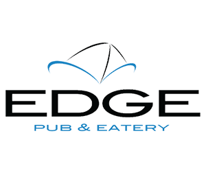 The Edge Pub and Eatery