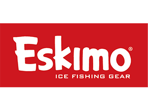 Eskimo Ice Fishing Gear