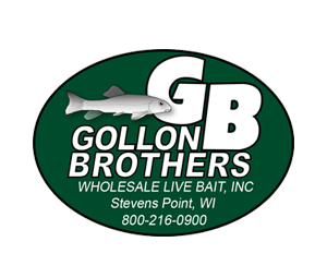 Gollon Brothers