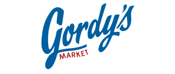 Gordy's County Market